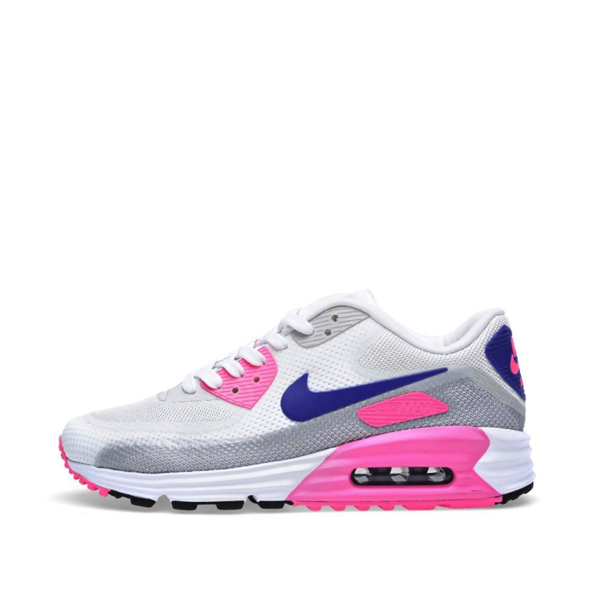how much are air max