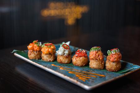 Crunchy Sushi 4 copy