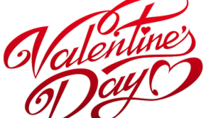 Valentines_Day_what2