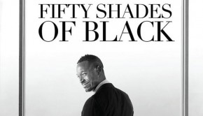 fifty-shades-of-black copy