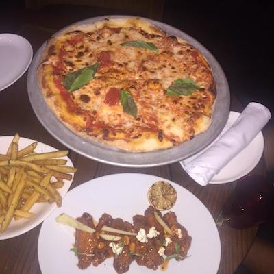 pizza-fontainebleau