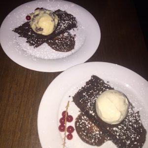 rudies-dessert